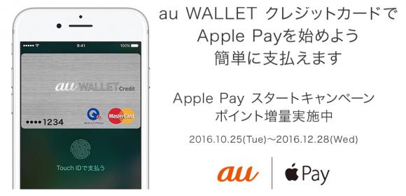 apple pay au wallet