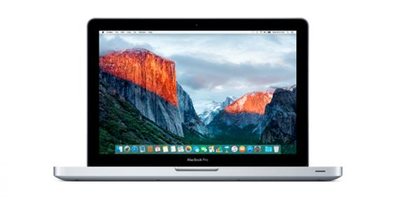 macbook pro 光学ドライブ