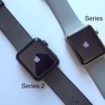 Apple Watch 速度 動画