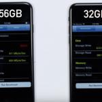 iPhone7 test