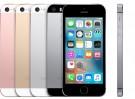 iPhoneの説明書 iPhone SE