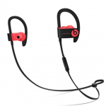 Powerbeats3 Wiressイヤフォン