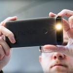Google Nexus Pixel