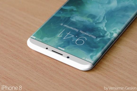 iphone8 mr