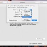 macOS Sirra 10.12.1 ESC