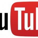 youtube-logo-800x295