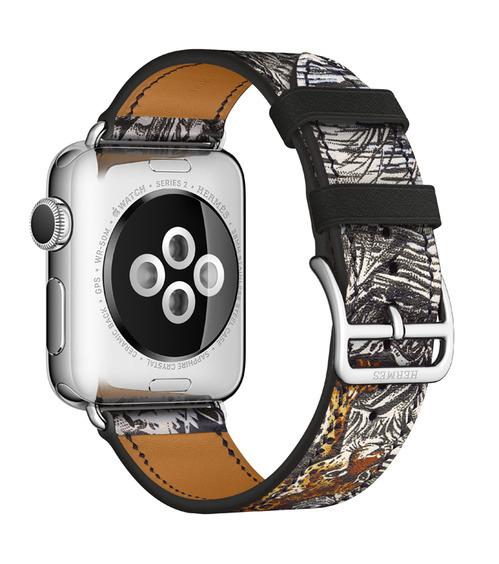 Apple Watch バンド エルメス