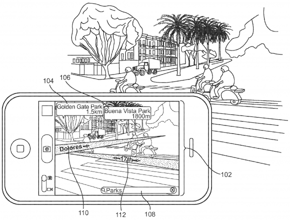 apple-patent-augmented-reality-maps-drawing-002