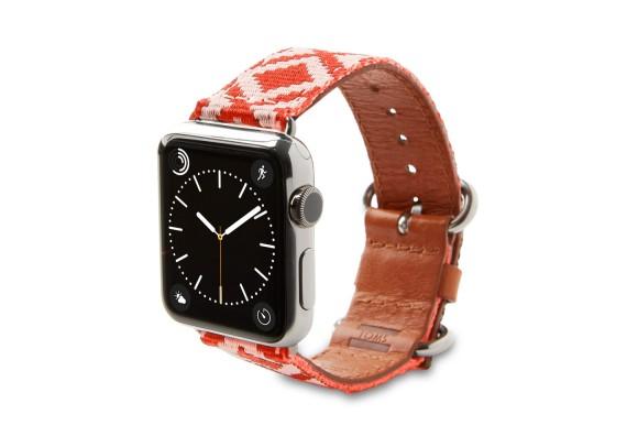 TOMS Apple Watch