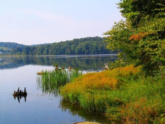 kyle_lake