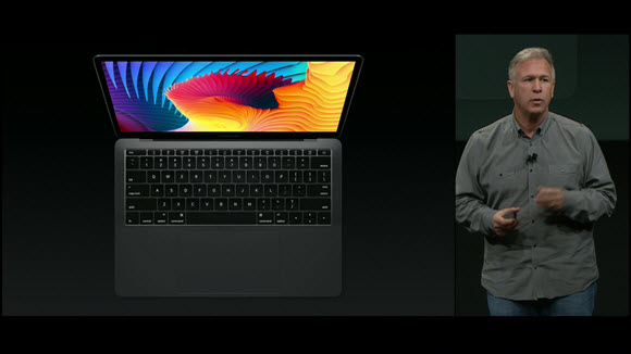 philip-schiller-macbook-pro2