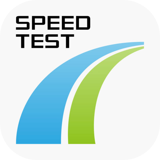 RBB SPEED TEST
