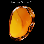 iOS10.2 ベータ