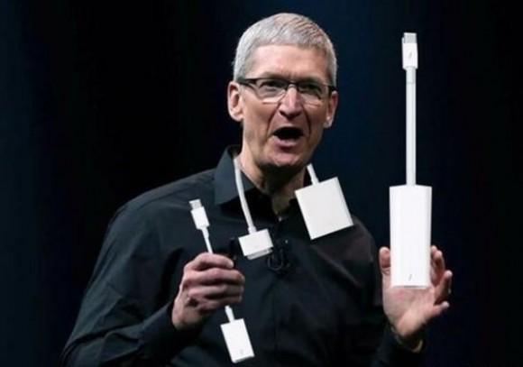 アダプター 変換 ポート macbook