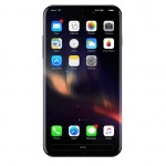 iPhone8 iDROPNEWS