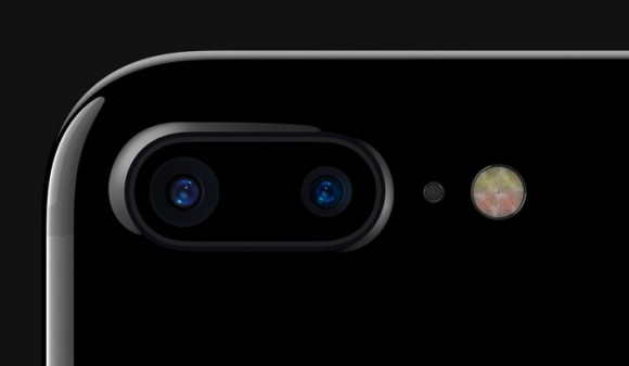 デュアルカメラ iphone7 plus
