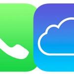 Apple セキュリティ
