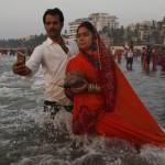 selfie 自撮り インド 事故