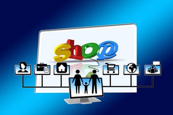 フリー画像 pixaby.com