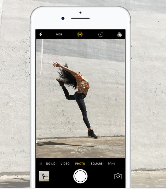 iphone7 ファームウェア ipsw 12.4