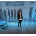 bridge VR iphone