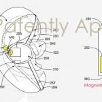 earpods airpods イヤホン 特許
