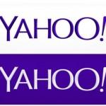 米Yahoo!