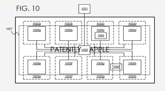 Apple ワイヤレス充電 特許