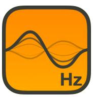 ddd7144df622309db0adc8a9a9930474 iPhone7のスピーカーからすぐに水分を排出する?!