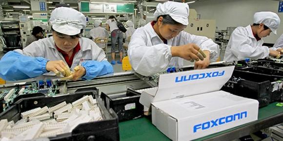 foxconn フリー素材 flickr