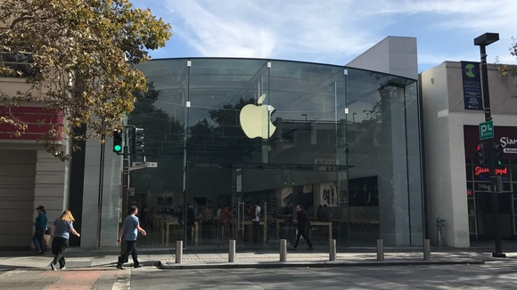 Apple-Palo-Alto