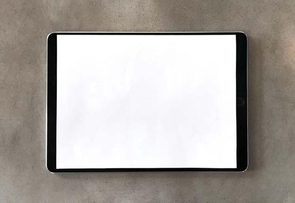 iPad Pro 2 10.5インチ