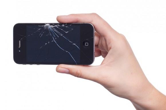 https://pixabay.com/ja/アップル-iphone-表示-損傷-壊れた-画面-1120730/