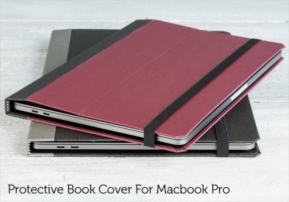 cartella-slim-macbook-pro-cases_2
