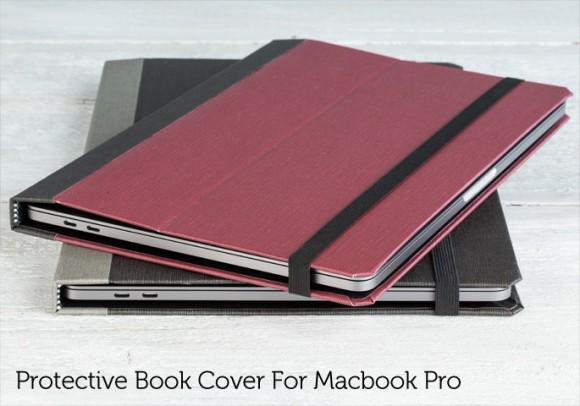 cartella-slim-macbook-pro-cases_2