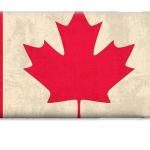 カナダ iphone apple
