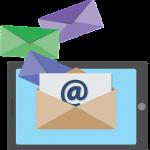 無料画像 https://pixabay.com/ja/電子メール-アイコンを-マーケティング-市場-情報-メッセージ-1346077/