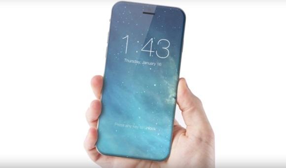 iPhone8だけじゃない!Appleが2017年に出す新製品は? - iPhone Mania