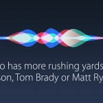 siri-superbowl-one