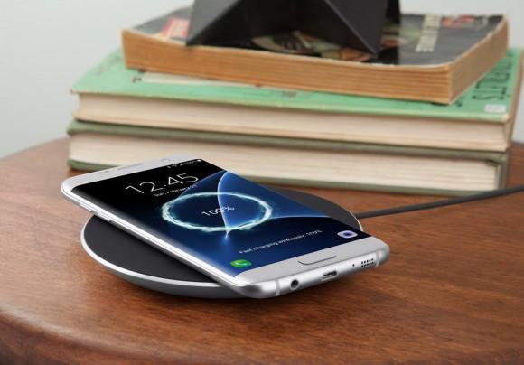 iphone8 ワイヤレス充電