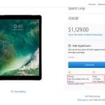 20275-21795-170220-iPad-l