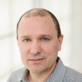 Steve Savoca