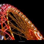 One Night — Shot on iPhone 7