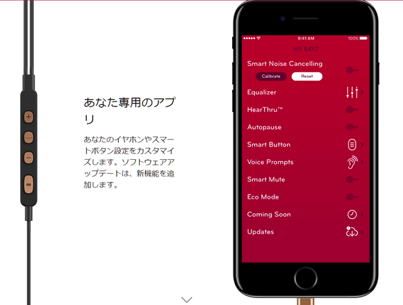 Rayz-App