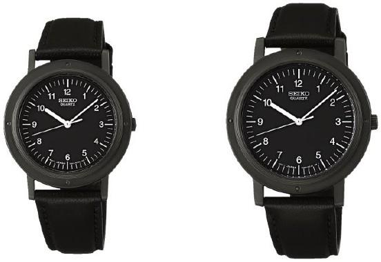 Seiko-watch-BK