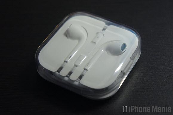 iPhoneの説明書 iPhone 周辺機器 自撮