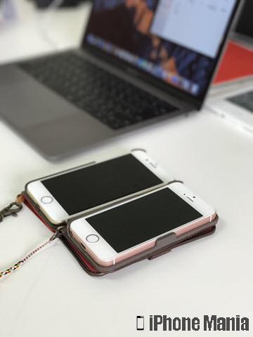 iPhoneの説明書 写真 カメラ 撮影 ポートレートiPhoneの説明書 写真 カメラ 撮影 ポートレート