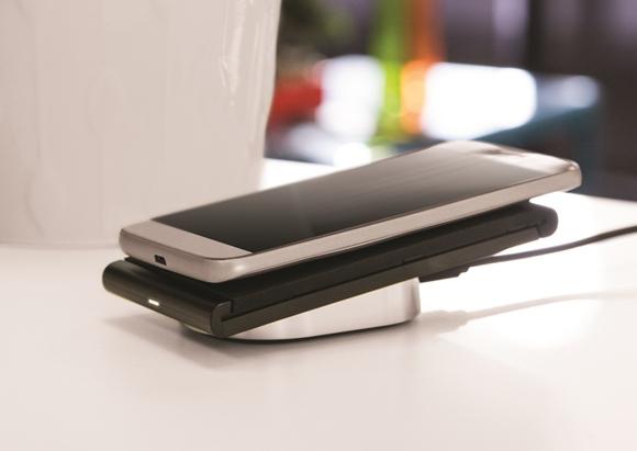 iphone8 充電
