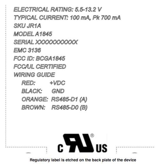 fcc-a1845