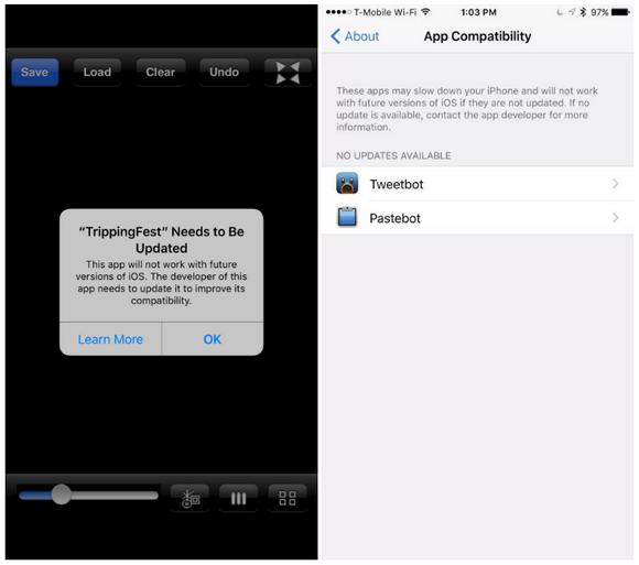 iOS103-b4